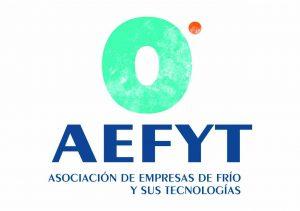 logo-aefyt