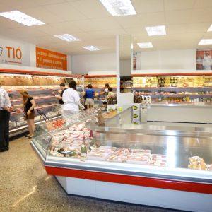 supermercats-alimentacio-01
