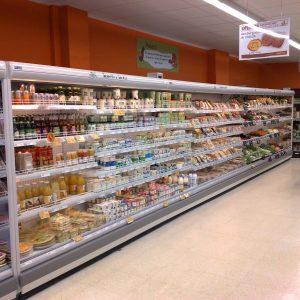supermercats-alimentacio-02
